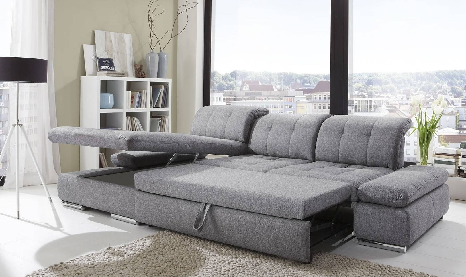 4 Best Sofa Beds   Most Comfortable Sleeper Sofas