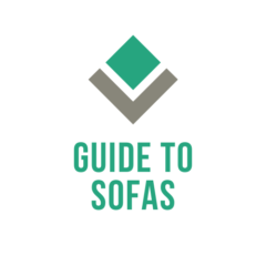 Guide to Sofas