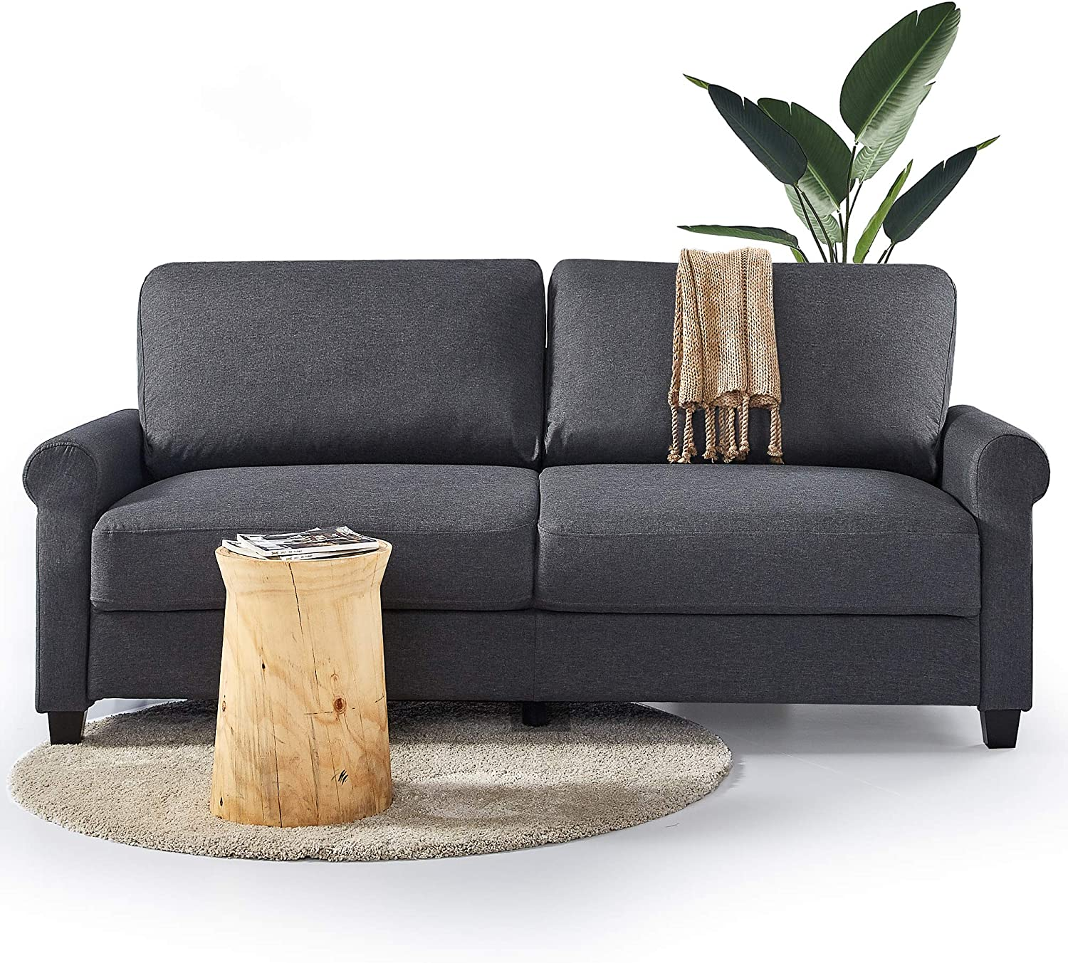 Cheap Sofa Beds 5 Tips to Buy a Quality Sofa